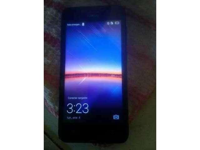 Huawei LO3