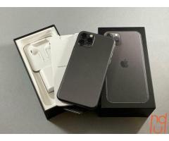 Apple iPhone 11, 11 Pro y 11 Pro Max para ventas a precio mayorista.