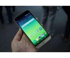 LG G5 de 32 GB