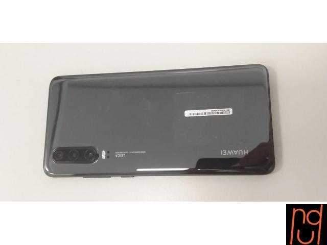 Huawei P30 de 128 gb