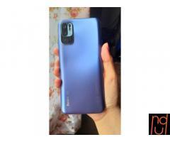 Vendo Redmi Note 10 5 G 128 GB